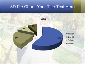 0000073875 PowerPoint Template - Slide 35