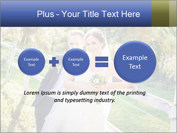 0000073875 PowerPoint Template - Slide 75