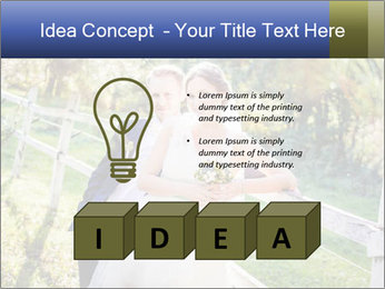 0000073875 PowerPoint Template - Slide 80