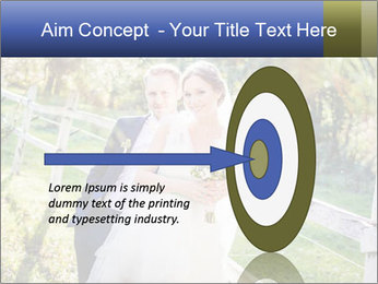 0000073875 PowerPoint Template - Slide 83
