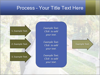 0000073875 PowerPoint Template - Slide 85