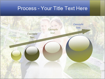 0000073875 PowerPoint Template - Slide 87