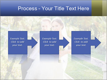0000073875 PowerPoint Template - Slide 88