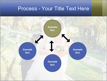 0000073875 PowerPoint Template - Slide 91