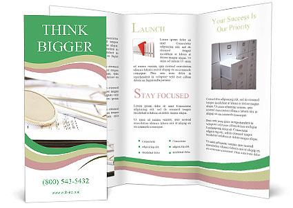 0000073876 Brochure Template