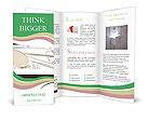 0000073876 Brochure Templates