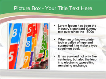 0000073876 PowerPoint Template - Slide 13