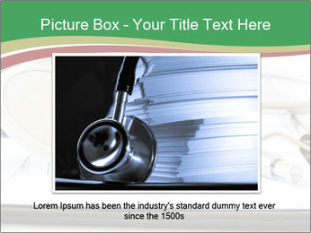 0000073876 PowerPoint Template - Slide 15