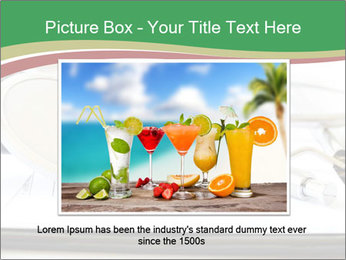 0000073876 PowerPoint Template - Slide 16