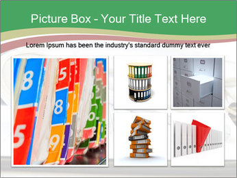 0000073876 PowerPoint Template - Slide 19