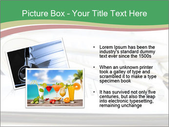 0000073876 PowerPoint Template - Slide 20