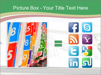 0000073876 PowerPoint Template - Slide 21