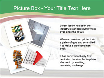 0000073876 PowerPoint Template - Slide 23