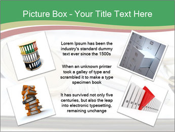 0000073876 PowerPoint Template - Slide 24