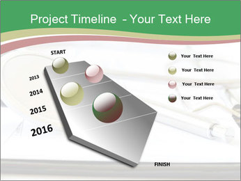0000073876 PowerPoint Template - Slide 26