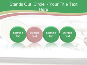 0000073876 PowerPoint Template - Slide 76