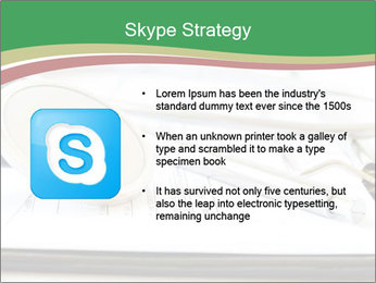 0000073876 PowerPoint Template - Slide 8