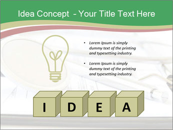 0000073876 PowerPoint Template - Slide 80