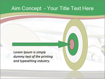 0000073876 PowerPoint Template - Slide 83
