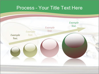 0000073876 PowerPoint Template - Slide 87
