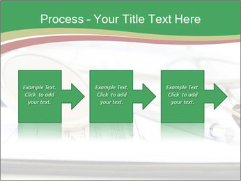 0000073876 PowerPoint Template - Slide 88