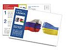 0000073877 Postcard Templates