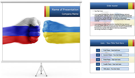 0000073877 PowerPoint Template