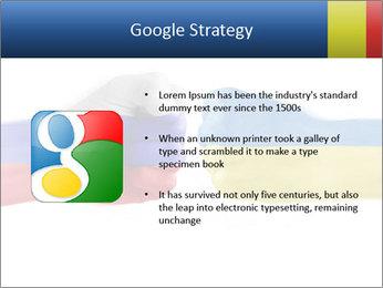 0000073877 PowerPoint Templates - Slide 10