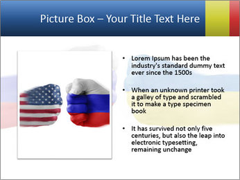 0000073877 PowerPoint Templates - Slide 13