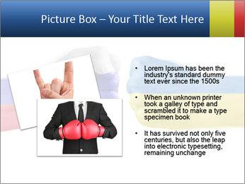 0000073877 PowerPoint Templates - Slide 20