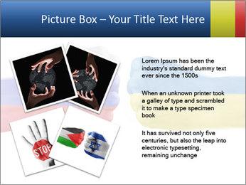 0000073877 PowerPoint Templates - Slide 23