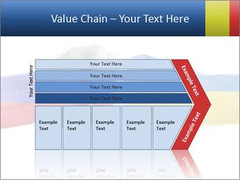 0000073877 PowerPoint Templates - Slide 27