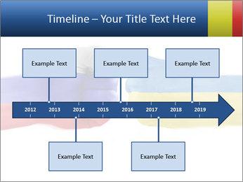 0000073877 PowerPoint Templates - Slide 28