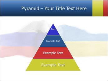 0000073877 PowerPoint Templates - Slide 30
