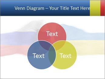 0000073877 PowerPoint Templates - Slide 33