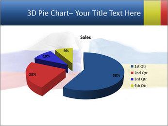0000073877 PowerPoint Templates - Slide 35