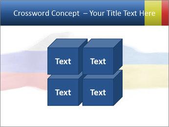 0000073877 PowerPoint Templates - Slide 39