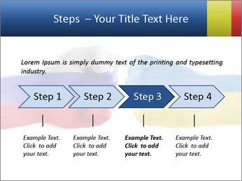 0000073877 PowerPoint Templates - Slide 4
