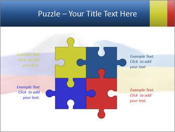 0000073877 PowerPoint Templates - Slide 43