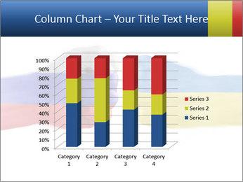 0000073877 PowerPoint Templates - Slide 50