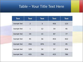 0000073877 PowerPoint Templates - Slide 55
