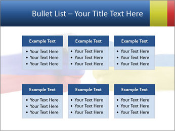 0000073877 PowerPoint Templates - Slide 56