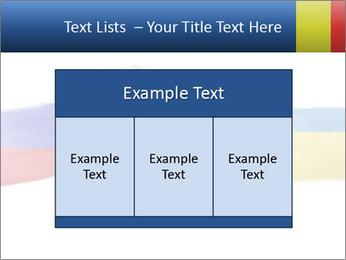 0000073877 PowerPoint Templates - Slide 59