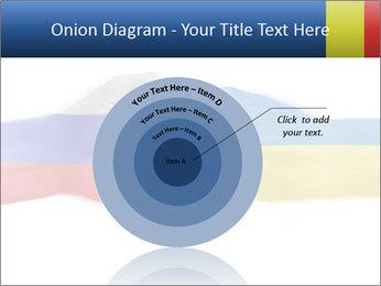0000073877 PowerPoint Templates - Slide 61