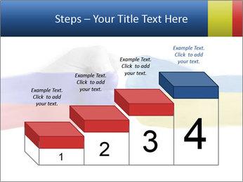 0000073877 PowerPoint Templates - Slide 64