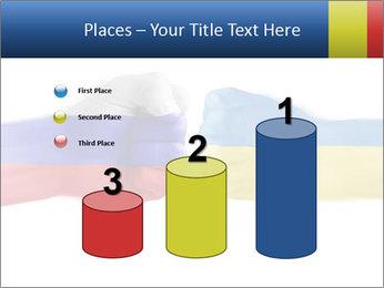 0000073877 PowerPoint Templates - Slide 65