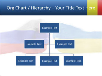 0000073877 PowerPoint Templates - Slide 66