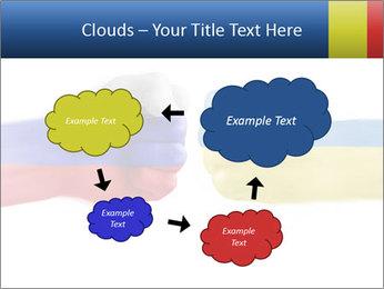 0000073877 PowerPoint Templates - Slide 72