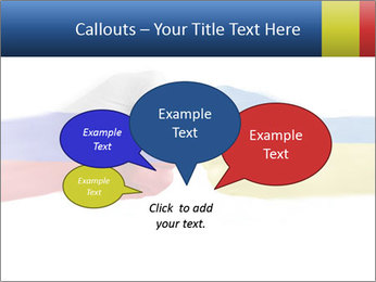 0000073877 PowerPoint Templates - Slide 73