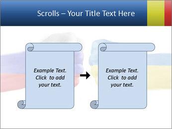 0000073877 PowerPoint Templates - Slide 74